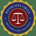 Advocates Circle