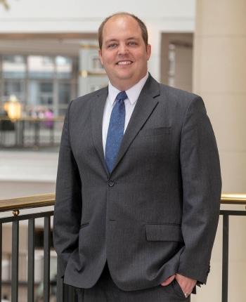 Kyle B. Melling