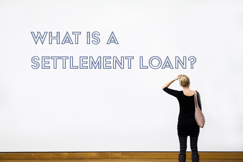 Image for Pre-Settlement Funding: The Pros And Cons Of Accepting A Lawsuit Loan post