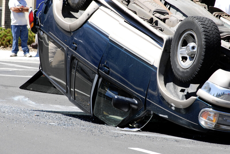 brands associated with fatal accidents