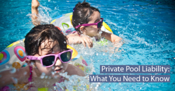 Image for Private Swimming Pool Liability in Ohio: What You Need To Know post