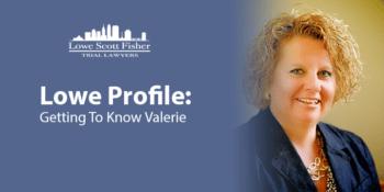 Image for Lowe Profile: Valerie Neidert post